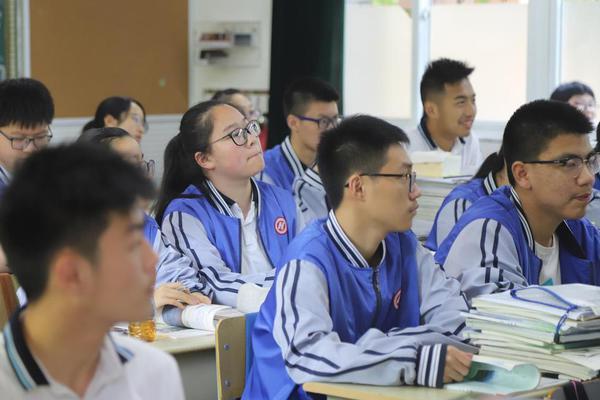 中国大学综合实力100强