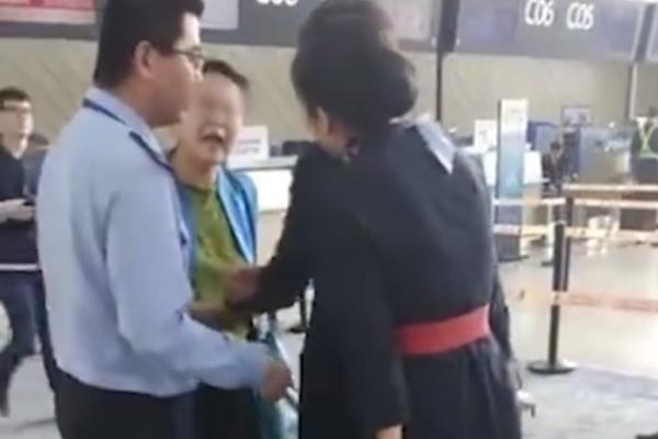 """北京:全市社区防控工作迅速进入""""战时状态"""""""
