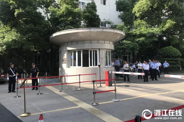 北京:未参加医保的境外输入病例原则上自付医疗费