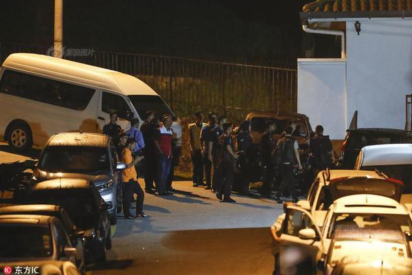印度航母事故原因查明,蒸汽管道爆炸导致一人死亡九人受伤