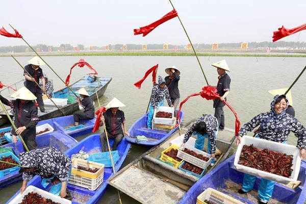 上海新增18例境外输入病例