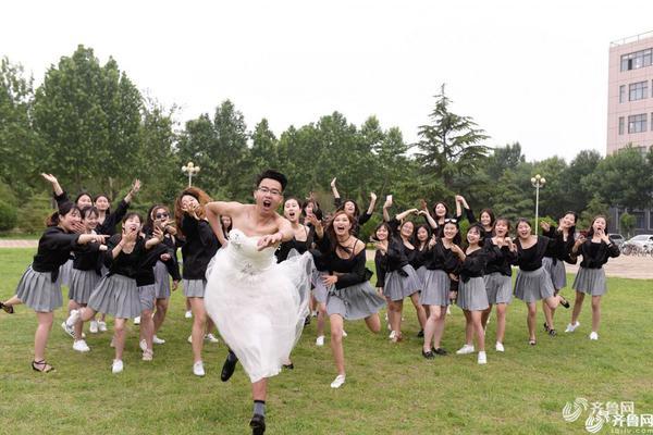 日本女子手球队一名工作人员感染新冠