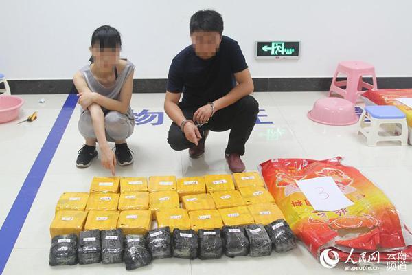 广州海关在同一入境航班检出2例输入性恶性疟个案