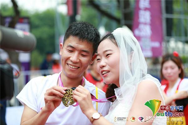 湖北省委书记:对与武汉有接触史的病例 逐一倒查出城方式