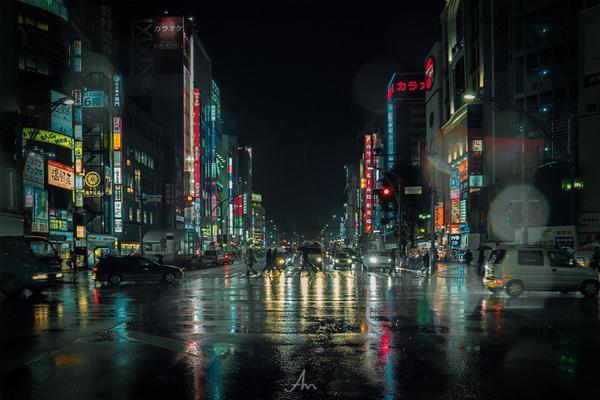 贾玲:高情商,一个人的终极性感_快乐三分彩计划app