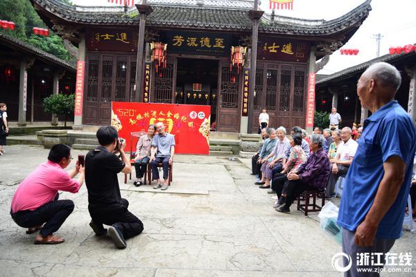 中国大学MOOC: PICO的解释,包括哪四个方面?