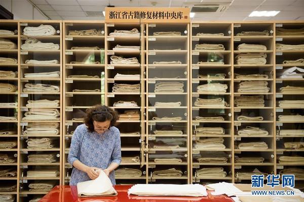 疫情防控中强推垃圾分类,北京真的准备好了吗?