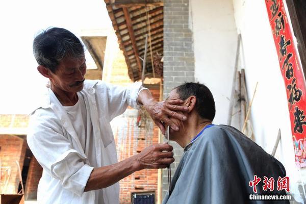 北京:此次局部聚集性疫情初步得到控制