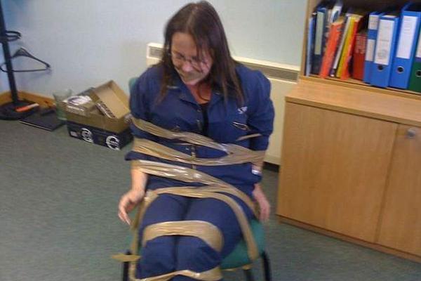 domesticc wheel chair logt