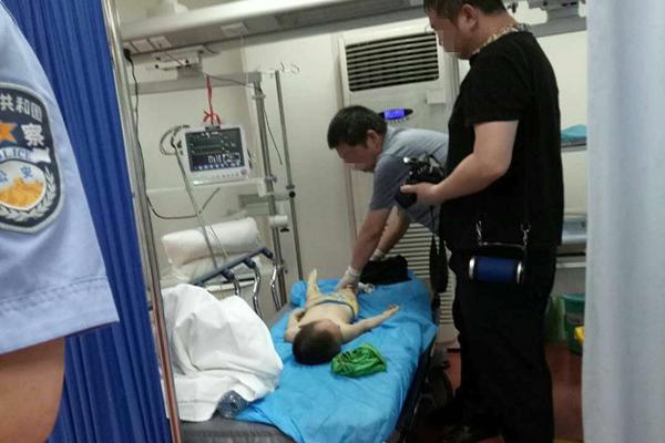 哈尔滨两家医院发生院内感染 排查名单上有4106人