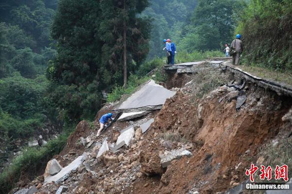 【神话开户网】山东潍坊暴雨洪灾共造成13人死亡 3人失踪