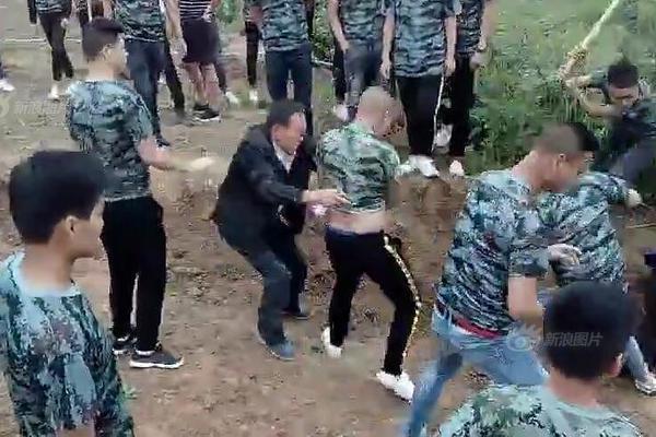 u9彩票新网址