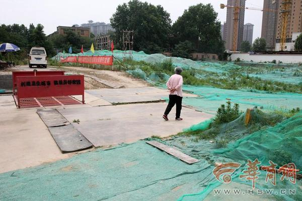 中国人民志愿军出征70周年