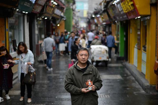 北宋隐居大儒影响中国千年