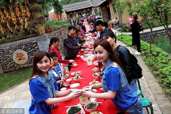 台湾台中市一天近7000名学生请假