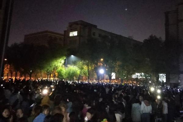【4001vip】IDC:苹果在中国没有服务优势