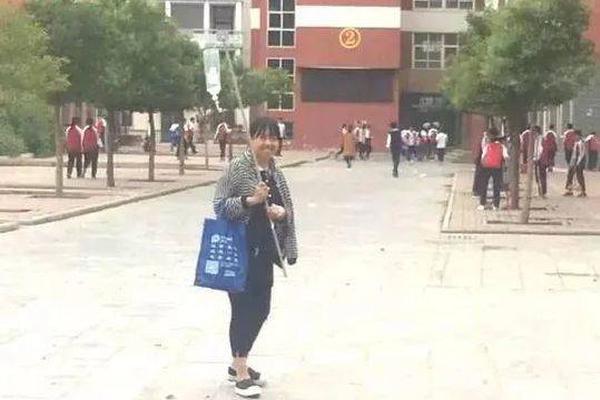 """太阳暂时下线!内江""""五一""""假日天气凉爽适宜出行"""