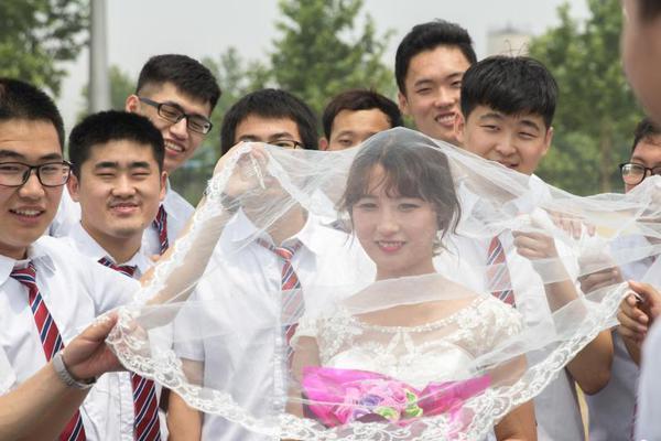 2020波多野结衣中文在线