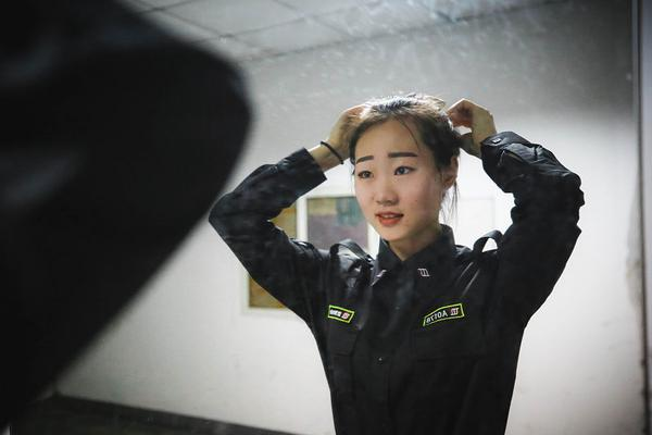 zhongchu