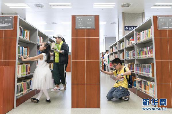 上海申花与河南建业足球So米直播