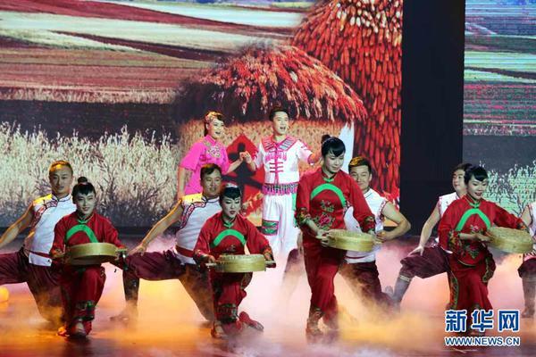 女垒亚洲杯打响 中国队首战轻取印度