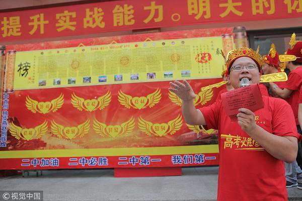 中国每年因吸烟死亡逾百万人 这些吸烟谣言你还信?