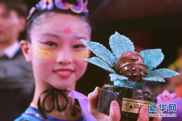 中国驻韩国使馆提醒:赴韩中国公民春节假日期间注意事项
