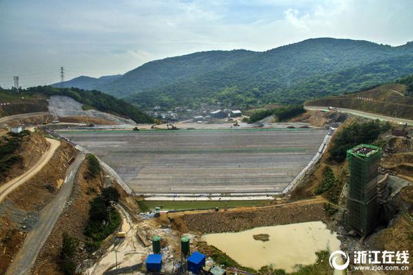 上海堡垒在线完整版高清观看