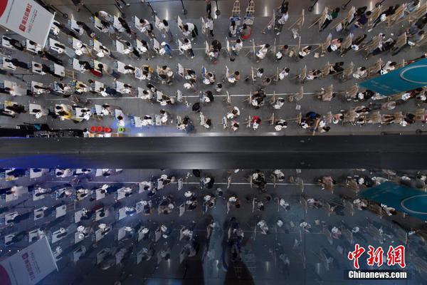 金正恩新年首个公开活动