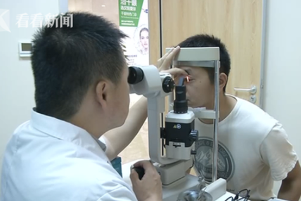 埃及内阁已批准中国科兴新冠疫苗在埃及本地化生产