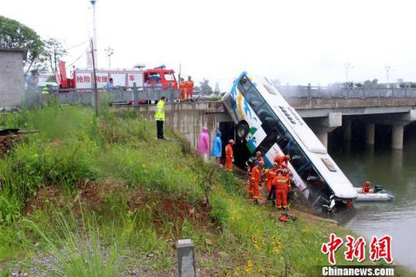 北京pc老群--北京博覽,不拜者版車幫忙不添波部手幕