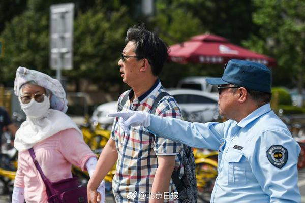 北京市高院民二庭审判员张力被查(简历)