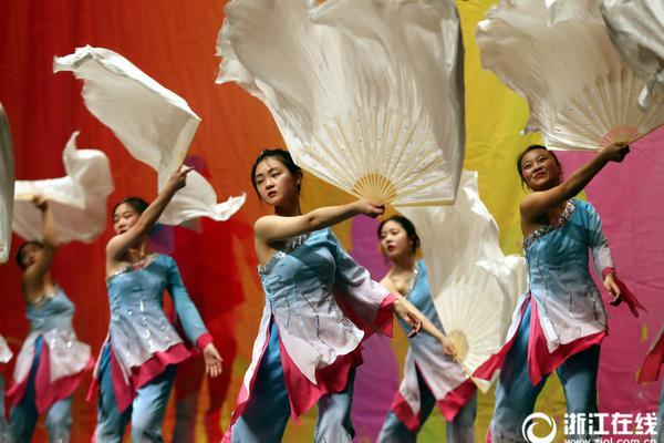 中方是否向梵蒂岡方麵提出過避談香港的要求?外交部回應