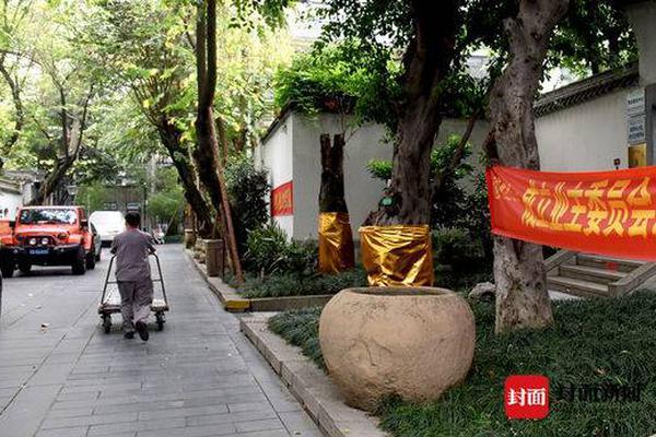 中国广西快3开奖结果