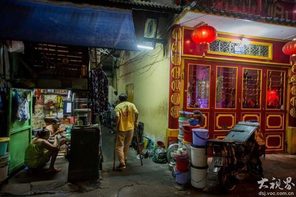 【万利游戏客户端】吉林省食品药品监督管理局局长郭洪志职务被免