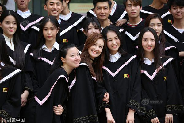 香港普及社区检测计划逾105万人预约