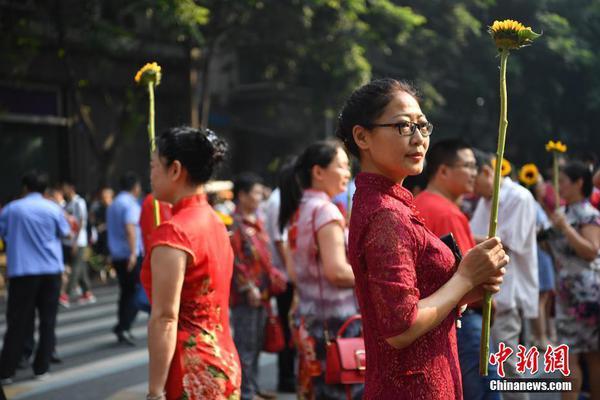 新冠病毒是否会因气温升高被遏制?中国科学院回应