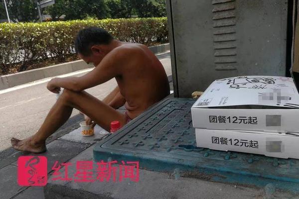TVB高层回应《法证IV》重拍:必定会拍得更好