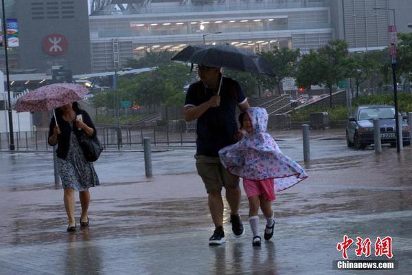 中国足球直播体育直播上海女排和江苏