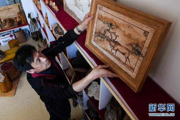 袁隆平捐赠200吨大米运抵武汉:飞驰400余公里