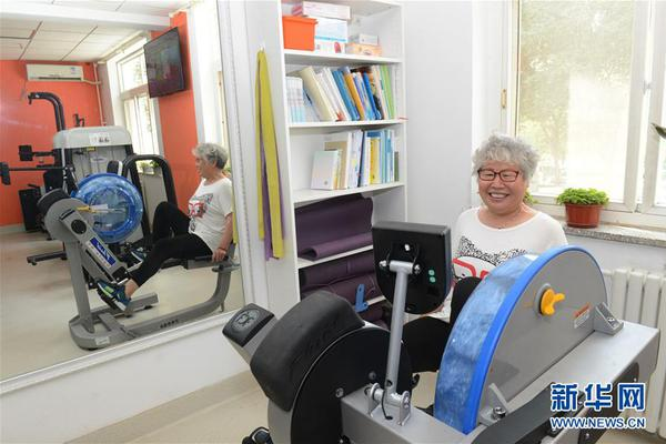 lift machine for home