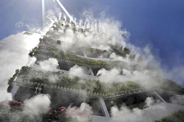 15:57VR音游大作《超级节拍》将在4月10日登陆国行PS4_阿拉善盟陡圃投资有限公司