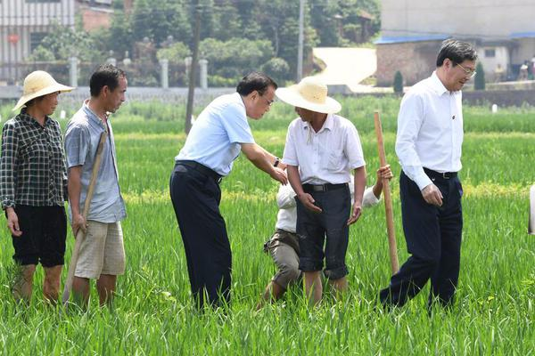 日本冲绳老人的长寿秘密,竟然还是个哲学问题