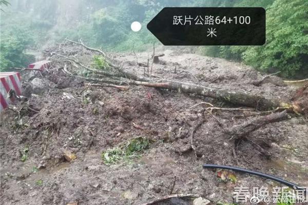 麻豆传媒app - 麻豆影视app - 麻豆传媒映画官网