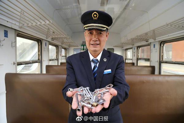 """丰田皇冠的新""""继承人""""曝光!全车纯进口,不输奥迪A6L"""