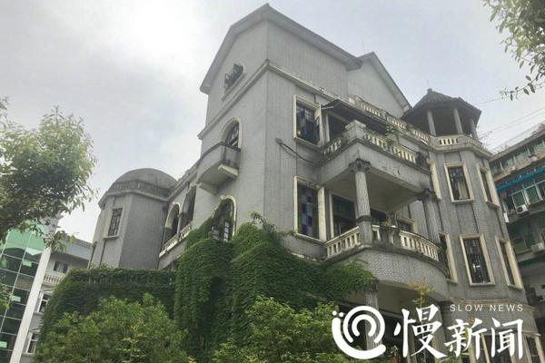 《烈火·英雄》定档8.1 陈国辉致敬