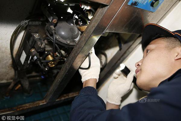 scissor lift hydraulic pump