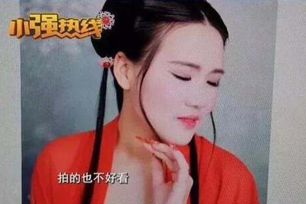为#爱加餐# 为了中国孩子!