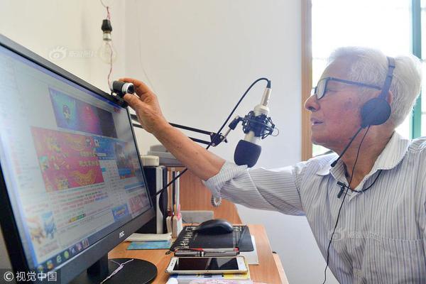 台湾新鸿官方网站泵批发国际