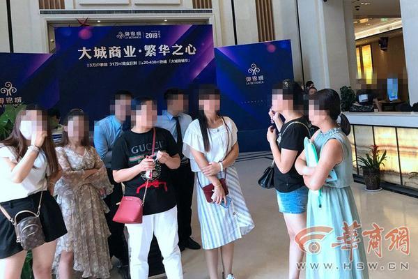 中国功夫娱乐首秀对决